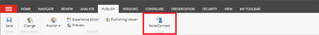 SocialConnect_Addact_Button